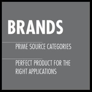 R3 JANSAN Brands
