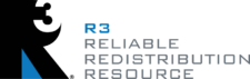 R3 Reliable Redistribution Resource
